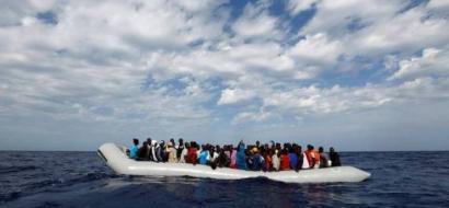 العفو الدولية تتهم حكومات أوروبية بالتواطؤ في تعذيب مهاجرين