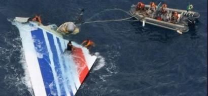 بعد 3 سنوات.. هل حُلّ لُغز الطائرة الماليزية المفقودة؟