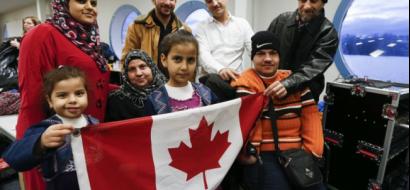 كندا تعوض 3 عرب عذبوا بسوريا قبل 16 عاما