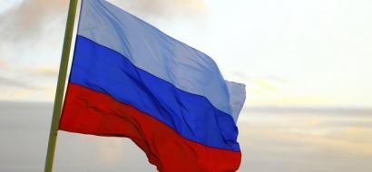 روسيا تتهم القوات الاميركية بتسهيل تحرك داعش