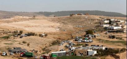 الحادث في ام الحيران – علامة فارقة وخطيرة في العلاقات بين إسرائيل والبدو