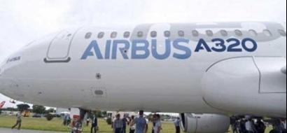 """شركة أميركية تشتري 100 طائرة من """"إيرباص"""" الفرنسية"""
