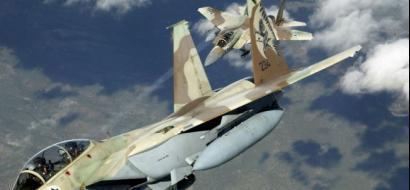 محلل عسكري اسرائيلي: اعتراض سوريا لطائراتنا كسر المعادلة