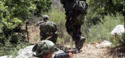 بين حزب الله 2017... وحزب الله 2006