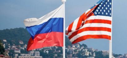 روسيا تتهم أمريكا بتهيئة الظروف لاستخدام السلاح