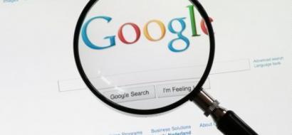 الأسئلة الـ 10 الأكثر بحثاً في جوجل