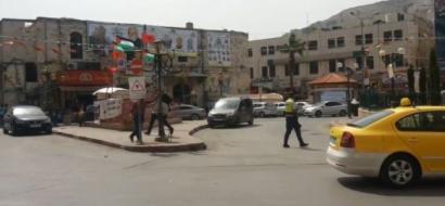 كاميرا وطن تستطلع آراء المواطنين في نابلس حول مطالبهم من المجلس البلدي القادم