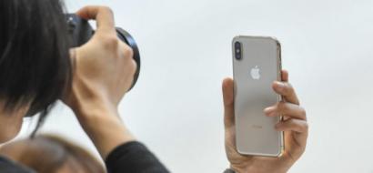 7 أسباب منطقية ومقنعة تدفعك لعدم شراء iPhone الجديد.. اقرأها جيداً