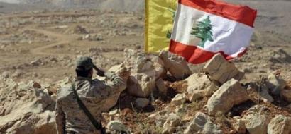 انتهاء وجود جبهة النصرة في كامل الحدود اللبنانية
