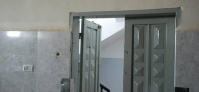 سطو مسلح على منزل في بيت لاهيا