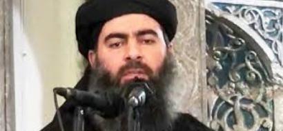 """وزير الخارجية الأميركي: مقتل البغدادي """"مسألة وقت"""""""