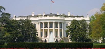 البيت الأبيض سيحجب نشر أسماء زائريه