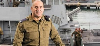 إسرائيل: حزب الله التهديد الأساسي لقواتنا البحرية