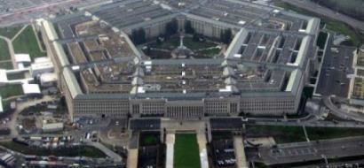 """""""البنتاغون"""" يبدأ مراجعة الترسانة النووية للولايات المتحدة"""