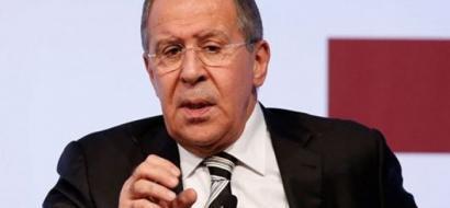 انترفاكس: روسيا وأميركا اتفقتا على أن الضربات على سوريا ينبغي ألا تتكرر