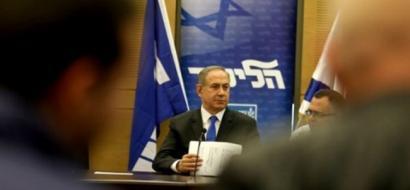 الشرطة الإسرائيلية: التحقيقات الجارية مع نتنياهو في مرحلتها النهائية