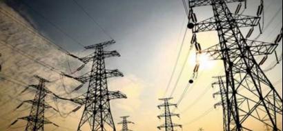 تفجير برجي الكهرباء المغذيين للأردن في سيناء