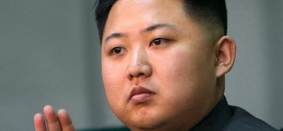 CIA: سنلتزم الصمت في حال وفاة كيم جونغ فجأة