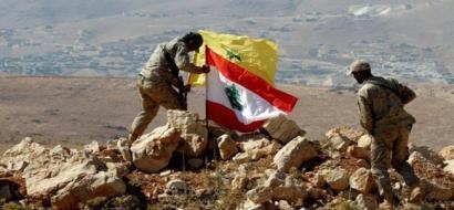 صحيفة بريطانية: اتفاق عرسال يسمح للأسد بإعادة تشكيل سوريا