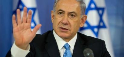 نتنياهو يرحب بالموقف الأمريكي من المصالحة