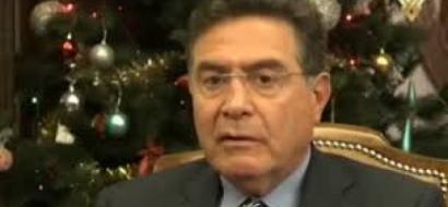 الوزير اللبناني تويني: اسرائيل تمارس خرقاً لجميع المواثيق ولا أحد يحاسبها