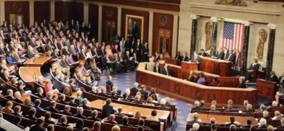 مطالبات أمريكية بالتحقيق في ادعاءات تعذيب في اليمن