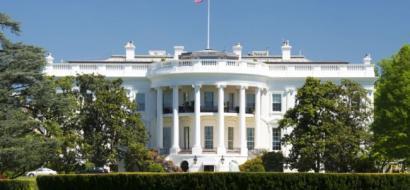 البيت الأبيض يجدد رفضه مجددا المفاوضات مع بيونغ يانغ