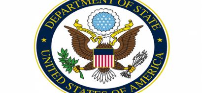 أمريكا تحذر رعاياها من السفر إلى إيران