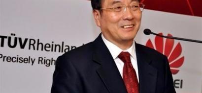 """مسؤول صيني: أي محاولة أحادية في قضية القدس """"باطلة"""""""