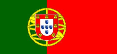 """البرتغال تحث اسرائيل على """"إعادة النظر"""" في قانون شرعنة المستوطنات"""