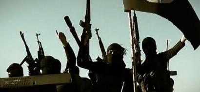 """""""داعش"""" يعدم 30 شخصا أغلبهم نساء وأطفال"""