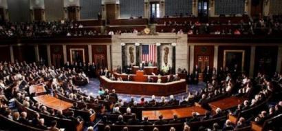 مجلس النواب الأمريكي يدين الأمم المتحدة دفاعا عن إسرائيل