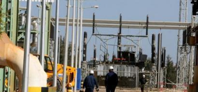 كهرباء القدس تؤكد التزامها بسداد ما عليها من التزامات لصالح الحكومة