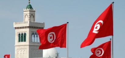 تونس.. الحصن الأخير!