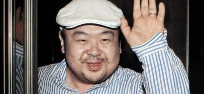 """بعد اغتيال شقيق """"الزعيم""""..ماليزيا تستدعي سفيرها من كوريا الشمالية"""