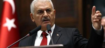 مباحثات أميركية تركية لحل أزمة التأشيرات
