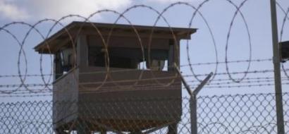 نقل 4 معتقلين إضافيين من جوانتانامو إلى السعودية