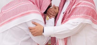 كيف قرأ الاعلام الاسرائيلي تعيين محمد بن سلمان ولياً للعهد ؟