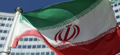 ماذا قال روحاني ورئيسي في أولى تصريحاتهم بعد الترشح للرئاسة ؟