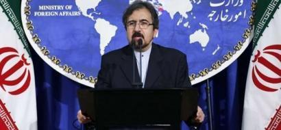 طهران: بيان الجامعة العربية حول القدس ضعيف للغاية