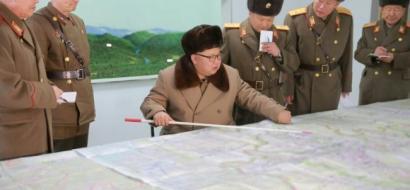كوريا الشمالية تدعو الصحفيين الأجانب للاستعداد لحدث كبير.. ما هو؟