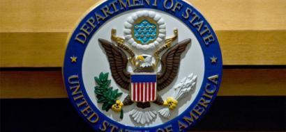 واشنطن مندهشة من عدم وضوح اسباب حصار السعودية لقطر ..