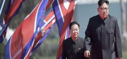 """كوريا الشمالية تهدد بـ""""اختبار الصواريخ أسبوعيا"""""""