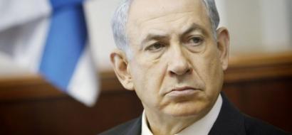 نتنياهو: سيطرتنا الأمنية على الضفة ضرورة لتحقيق السلام
