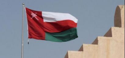 سلطنة عُمان ترحب بتوقيع اتفاق المصالحة