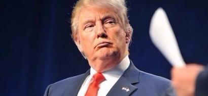 البيت الأبيض: لا دليل على تواطؤ ترامب مع روسيا