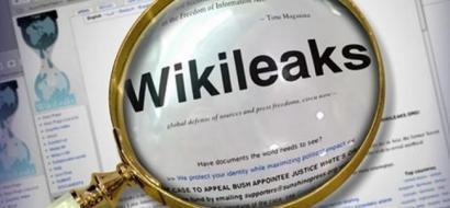"""الـ CIA ترفض تأكيد صحة تسريبات """"ويكيليكس"""""""