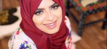 """السعوديات يلجأن الى """"اليوتيوب"""" في نضالهن لنيل الحقوق"""
