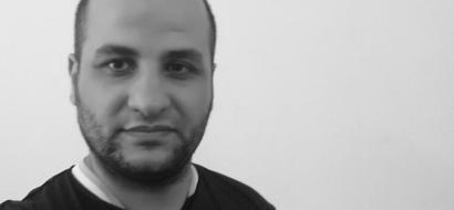 موقع ايلاف السعودي ينشر مقالا مشتركا لكاتب كردي وافيخاي ادرعي يصف حماس بالارهاب