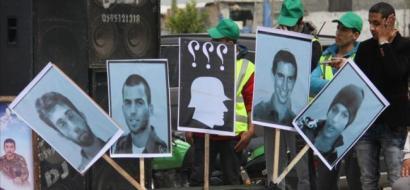 مساومة جديدة.. جثامين الشهداء مقابل الجنود الأسرى لدى المقاومة
